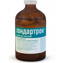 Хондартрон 100 ml