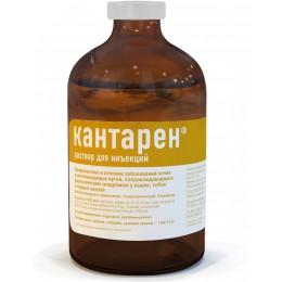 Кантарен 100 ml
