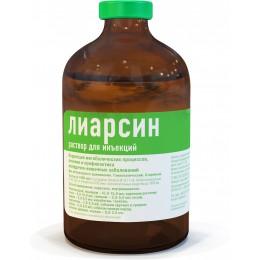 Лиарсин 100 ml