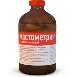 Мастометрин 100 ml