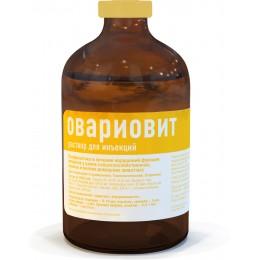 Овариовит 100 ml