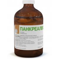 Панкреалекс 100 ml