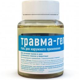 Травма-гель 75 ml